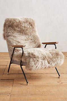 Auckland Quentin Chair
