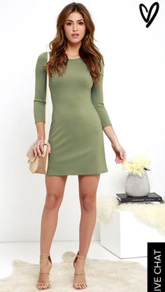 Young girl wearing long sleeves short dress with legs, and wearing sandals & high heels with bare feet ❤️