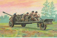 Military Car, Military Vehicles, Military Equipment, Cold War, Paisley Print, Ww2, Tanks, Weapons, Monster Trucks