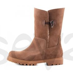 Ugg Boots, Uggs, Shoes, Fashion, Shoes 2015, Ugg Slippers, Moda, Shoe, Shoes Outlet