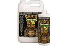 BUSHDOCTOR KANGAROOTS GALLONS 732859 -- Find out more about the great product at the image link.
