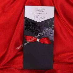 Ela Davetiye 10148 #davetiye #düğün #davetiyeler #onlinedavetiye #elaavetiye #invitation #wedding #weddinginvitation