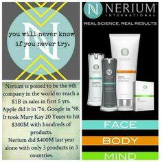 www.katyjwebb.nerium.com