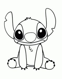 Lilo and stitch drawing stitch coloring pages cute lilo and best of bike for kids luxury . lilo and stitch drawing Disney Coloring Sheets, Frozen Coloring Pages, Princess Coloring Pages, Cute Coloring Pages, Cartoon Coloring Pages, Coloring Books, Disney Coloring Pages Printables, Colouring Sheets, Printable Coloring