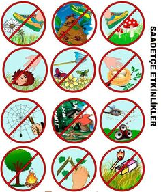 This FREE Earth Day sorting activity goes beyond just recycling, teaching kids about how to take care of our planet through conservation, cleaning, reusing and planting. It also introduces children to air, water and land pollution. Preschool Art Activities, Earth Day Activities, Sorting Activities, Preschool Activities, Bible Crafts For Kids, Art For Kids, Teaching Kids, Kids Learning, Earth Day Drawing