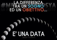 #Metamorphosya #WaltDisney #obiettivi #sogni #determinazione #lafilosofiadelcambiamento