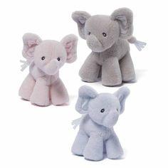 "4048393  Bubbles Elephant Rattle CDUx3    Description: Bubbles Elephant Rattle CDU - (12 Total rattles = 3 colors x 4 each)  Height:  4.5000"" high    Canadian MSRP:  $11.00  http://enescocanada.com/index.php?page=shop.product_details&flypage=flypage-enesco.tpl&product_id=57063&category_id=1869&option=com_virtuemart&Itemid=1"