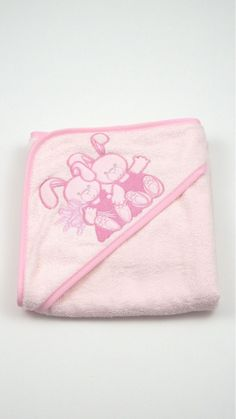 Prams, Continental Wallet, Shopping, Towels, Embroidery, Strollers, Baby Strollers