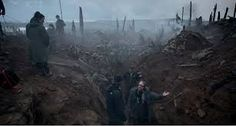 [[[Movie hd ]]] full movie The Lost City of Z 2017 hd online watch free