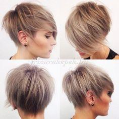 rövid+frizurák,+rövid+frizurák+hosszú+frufruval+-+aszimmetrikus+rövid+frizura