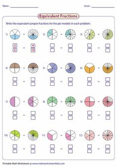 √ 13 Worksheets Fractions Of whole Numbers . 11 Worksheets Fractions Of whole Numbers. 2nd Grade Math Worksheets, School Worksheets, Multiplication Worksheets, Number Worksheets, Science Worksheets, Vocabulary Worksheets, Writing Worksheets, Alphabet Worksheets, Printable Worksheets