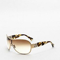 Coach Eyeglass Frames Pearle Vision : 1000+ images about Booptiful Shades on Pinterest Coach ...