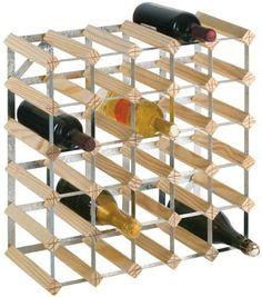 Longlife Range-bouteilles 30 bouteilles Long Life https://www.amazon.fr/dp/B000TAWG1W/ref=cm_sw_r_pi_dp_x_rFzQxb5ST5660