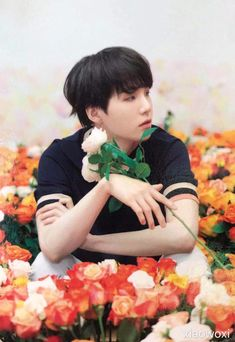Find images and videos about kpop, bts and jungkook on We Heart It - the app to get lost in what you love. Namjoon, Taehyung, Suga Rap, Min Yoongi Bts, Min Suga, Bts Bangtan Boy, Foto Bts, Bts Photo, Daegu