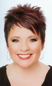 Image result for ragged pixie haircut #PixieHairstylesLayered