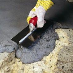 Epoxy Repair Mortar