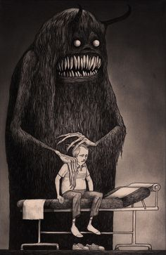 Image of monster seven
