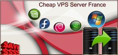 How Cheap #VPS #Server #France is an effective hosting solution : https://lnkd.in/d75B3ih