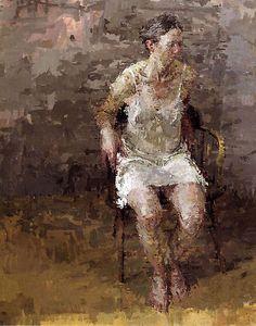 Ann Gale (1966)