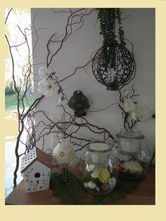 Creation Art, Deco, Snowman, Creations, Disney Characters, Deko, Decorating, Dekoration, Ornament