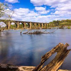 Beautiful day for a river walk !  #iPhoneonly #visitrichmondva #RVA #richmondva #RVAtourism #rvanews #jamesriver #JRPS #hiking #virginia #ig_virginia #richmondgrid  #richmondoutside #HowDoYouRiver #igers #bestoftheday #nature #iphonesia #igdaily #all_shots  #reflections #longexpo #longexposure #nocheroRVA by gahuss