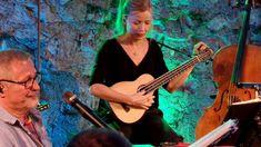 Konstantin Wecker & Band: Liebeslied / Wenn der Sommer nicht mehr weit ist
