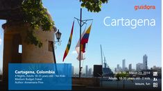 Cartagena_Cover