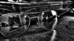 fotografias en blanco y negro - Buscar con Google