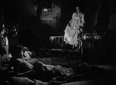 Luis Buñuel. Los Olvidados
