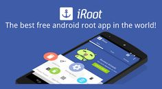 vRoot recently replaced by iRoot which has more capability and more stable rooting process than vroot. Visit our iRoot download page for more details and download latest version.
