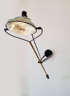 a539afc51677 Are you thinking of changing our decor? See some lighting inspiration from  Maison Valentina.