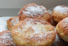 Hungarian Desserts, Hungarian Recipes, Fun Cooking, Cooking Recipes, Smoothie Fruit, Cake Recipes, Dessert Recipes, Baking Muffins, Salty Snacks