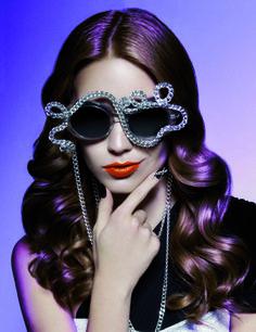 #mask. Sunglasses After Dark.....