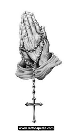 Jesus Tattoos Designs 13.jpg - http://tattoospedia.com/jesus-tattoos-designs-13-jpg/