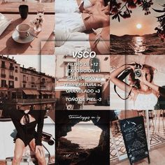 Photography tips vsco photo editing 59 Ideas Snapchat Instagram, Foto Instagram, Instagram 2017, Photography Filters, Photography Editing, Photography Hashtags, Photography Business, Photography Classes, Newborn Photography