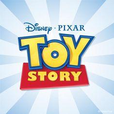 Padini Miki Baby Boys Disney Pixar Toy Story Collection Fashion Sale, Toy Story, Disney Pixar, Baby Boys, Toys, Collection, Activity Toys, Boy Babies, Clearance Toys