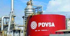 Petróleo nacional aumenta según el Ministerio de Petróleo El petróleo nacional cerró la semana con un impulso de $2,11 que se refleja en el aumento del precio del barril a 43,57 dólares.  http://wp.me/p6HjOv-3CO ConstruyenPais.com