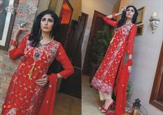 Ghani Kaka Embroidered Lawn Collection 2015-16 (9)