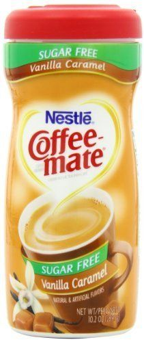 Coffee-Mate Coffee Creamer Powder, Regular, Pint >>> You can find more details by visiting the image link. Milk Substitute For Cooking, Non Dairy Coffee Creamer, Gourmet Recipes, Snack Recipes, Food Substitutions, Business Intelligence, Lactose Free, Gluten Free, Drinking Tea