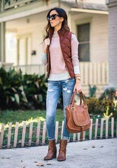 Find More at => http://feedproxy.google.com/~r/amazingoutfits/~3/Fx_EH1e9DEg/AmazingOutfits.page