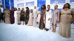 Beyonce Brings 'Mothers of the Movement' to VMAs - Rolling Stone