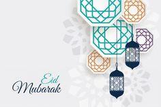 Ramadan Wallpapers Ramadan 2020 – Ramzan 2020 Chand Mubarak SMS and Wallpapers. Ramadan Mubarak 2020 SMS, Messages in English, Hap. Eid Adha Mubarak, Images Eid Mubarak, Eid Mubarak Wishes, Eid Mubarak Greeting Cards, Eid Cards, Eid Mubarak Greetings, Happy Eid Mubarak, Eid Al Fitr, Eid Mubarak Background