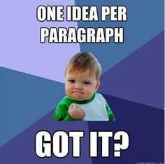 Here's collection of some Work Memes teacher that are so funny and hilarious.I'm sure that these Work Memes teacher will make you laugh. Personal Narrative Writing, Personal Narratives, The Journey, Writing Topics, Essay Writing, Expository Writing, Teaching Writing, Memes Amor, My School Life