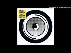 """Mark Ronson anuncia """"I Can't Lose"""" como novo single do disco """"Uptown Special"""" #BrunoMars, #Cantora, #Funk, #Lançamento, #Música, #NovaMúsica, #Pop, #Single, #Sucesso, #Vídeo http://popzone.tv/mark-ronson-anuncia-i-cant-lose-como-novo-single-do-disco-uptown-special/"""