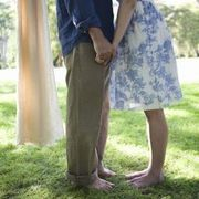 How to Do a Wedding for Renewal of Vows | eHow