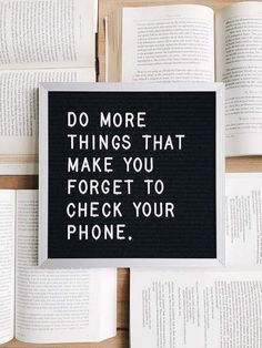 25 Funny Letter Board Quotes that can inspire you Letter board quotes Message board quotes Felt letter board Inspirational quotes Words of wisdom Me quotes New Quotes, Happy Quotes, Words Quotes, Positive Quotes, Funny Quotes, Quotes Inspirational, Inspirational Backgrounds, Positive Feelings, Enjoy Quotes