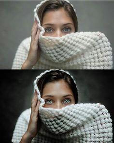 Photo effects / Effetti Fotografici - Photo by Jeffisy - #photoshoot #photography #photographer #photoshop