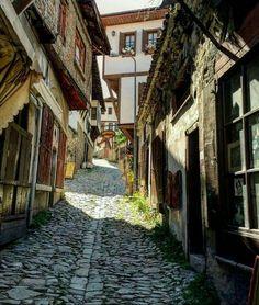 Safranbolu.. Karabük.. Turkey ##SEMRAS - SEMRA S. - Google+