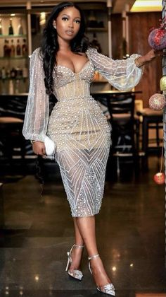 High Fashion Outfits, Fashion Dresses, African Wear, African Fashion, Weeding Dress, Short Gowns, Civil Wedding, Glam Dresses, Ankara Styles