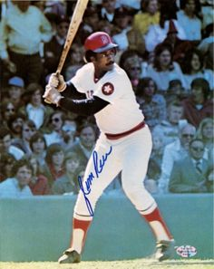Jim Rice- My All-time favorite baseball player, when I was growing up Jim Rice, Baseball Players, Baseball Cards, Roger Clemens, Growing Up, All About Time, Childhood, Sporty, Check